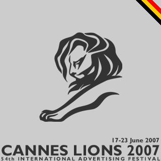 logo-lions-home.jpg