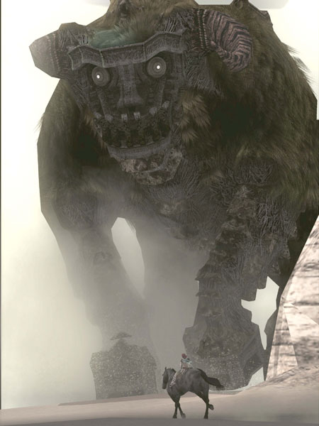 shadow-of-the-colossus.jpeg