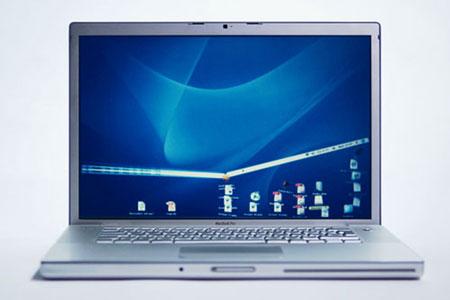 newton-computer02.jpeg